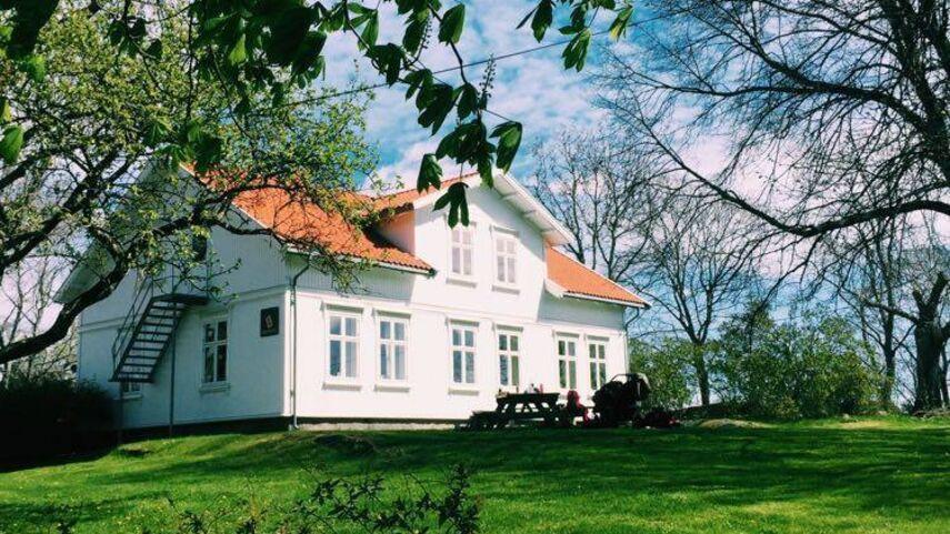 Onsøy bibliotek